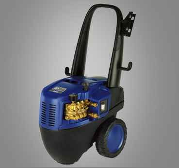 High Pressure Cold Water Cleaners Jags 955