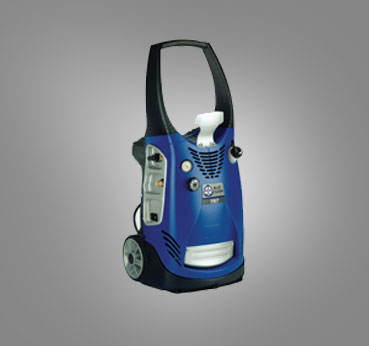 High Pressure Cold Water Cleaners - JAGS 780